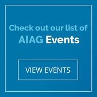 AIAGEvents-CTA