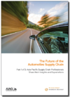 The Future of the Automotive Supply Chain Part 1 of 3 Cover Image-1
