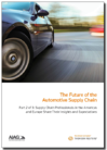 The Future of the Automotive Supply Chain Part 2 of 3 Cover Image-1
